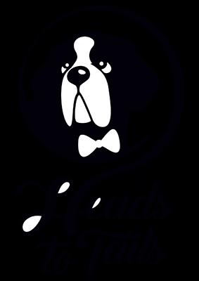 Headstotails - Logo Big